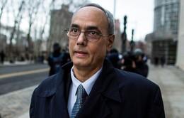 Cựu Chủ tịch Liên đoàn Bóng đá Peru được tuyên trắng án tại Mỹ