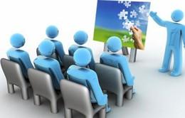 Nhân lực quản trị thông tin là nhân tố quan trọng của Cách mạng 4.0