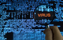 Cách ứng phó khẩn cấp với mã độc tống tiền WannaCry