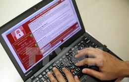 TP.HCM họp triển khai các biện pháp phòng chống mã độc WannaCry