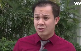 Kỳ vọng của cộng đồng DN trước cuộc đối thoại với Thủ tướng