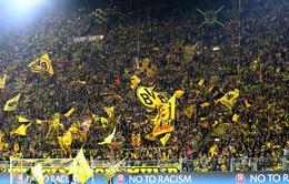 Sau Thomas Tuchel, Dortmund chính thức có thuyền trưởng mới