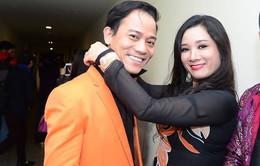 Trò chuyện cùng vợ chồng NSƯT Thanh Thanh Hiền - danh ca Chế Phong trong Bữa trưa vui vẻ (12h, VTV6)