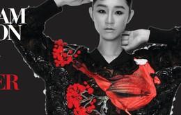 14 nhà thiết kế tham gia Tuần lễ thời trang Việt Nam Thu Đông 2017