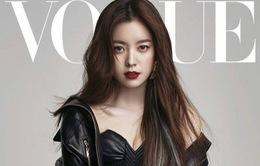 Mỹ nhân Han Hyo Joo quyến rũ tuyệt đối trong sắc môi đỏ