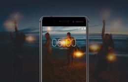 Ra mắt Nokia 2, 7 và 9 vào đầu năm 2018: Nokia trở lại?