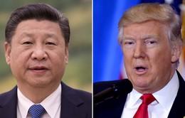 Ông Tập Cận Bình đến Mỹ, gặp trực tiếp Tổng thống Trump: Nhiều chủ đề thảo luận nóng