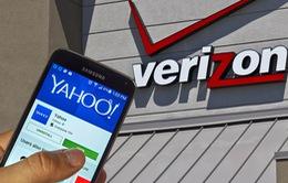 Hoàn tất mua lại, Verizon mạnh tay thanh lọc Yahoo