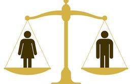 Café Sáng với VTV3: Chuyện gì xảy ra khi mất cân bằng giới tính?