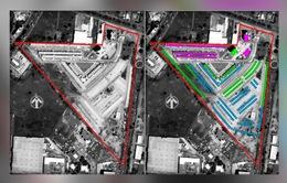 Mỹ: SEC cáo buộc công ty Mexico giả xây dựng 100.000 căn hộ