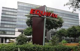 Giới chức Mỹ điều tra hình sự vụ rò rỉ dữ liệu Equifax