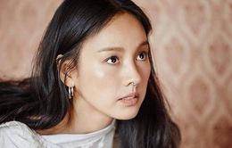Lee Hyori chưa có kế hoạch sinh con