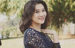 Vẻ trẻ trung đời thường của BTV Khánh Trang Thời sự 19h