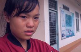 """Điều ước thứ 7: Rơi nước mắt vì cô bé muốn nghỉ học, tiếp """"lửa"""" ước mơ cho chị gái"""