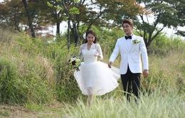 Tuổi thanh xuân 2 kết thúc, Nhã Phương và Kang Tae Oh nghẹn ngào chia tay khán giả