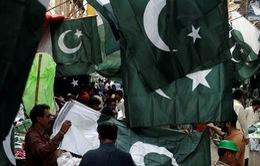 Pakistan cảnh báo công dân về khả năng bị bắt cóc ở Afghanistan