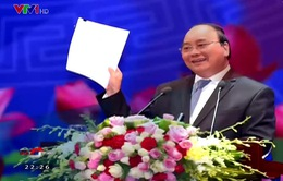 Chỉ thị 20 - Tin vui lớn với cộng đồng doanh nghiệp Việt