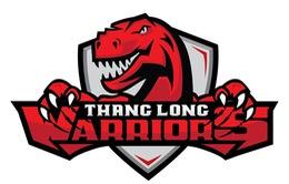 Thang Long Warriors - Tân bình đáng gờm của VBA 2017