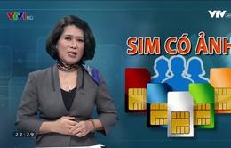 Tại sao đăng ký SIM chính chủ lại phải chụp ảnh chân dung?
