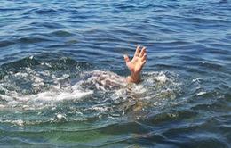 Tìm thấy 2 thi thể còn lại trong vụ đuối nước tại Đồng Tháp