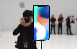 """Thiếu hụt iPhone X: """"Cú lừa"""" thế kỷ của Apple?"""