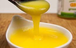 Bạn muốn duy trì sức khoẻ trong mùa đông, đừng bỏ qua các món ăn này
