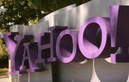 Về tay Verizon, Yahoo đổi tên thành Altaba