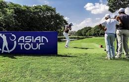 VTVcab ra mắt kênh truyền hình chuyên biệt về Golf đầu tiên tại Việt Nam
