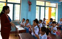 Quảng Ngãi: Cấm dạy thêm ngoài nhà trường từ ngày 10/4