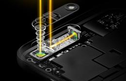 Công nghệ zoom 5x camera kép trên smartphone