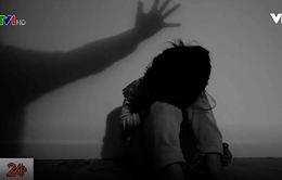 Sốc: Châu Âu đứng đầu thế giới về lưu trữ và phát tán hình ảnh lạm dụng tình dục trẻ em