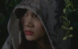 Phim Vực thẳm vô hình - Tập 22: Kiều (Trang Nhung) không giữ được bình tĩnh đánh trọng thương người khác