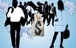 Sau Bill Gates, đã có người thứ 2 trên thế giới cán mốc tài sản 100 tỷ USD
