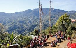 Festival Di sản Quảng Nam sẽ có nhiều hoạt động mới lạ