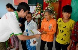 Đà Nẵng hỗ trợ tiền Tết cho đối tượng chính sách