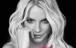 """Fan """"bấn loạn"""" trước tin Britney Spears tổ chức concert đầu tiên ở Hàn Quốc"""