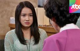 Khó có thể tin Nhã Phương từng đóng trong phim truyền hình Hàn Quốc như thế này