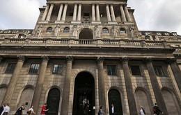BoE: Trung tâm tài chính London có thể mất 75.000 việc làm do Brexit