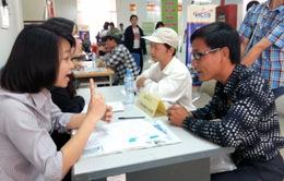 Những ngành nghề đang có nhu cầu tuyển dụng cao tại Việt Nam