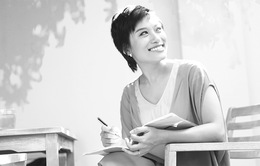 Biên đạo Trần Ly Ly: Hành trình với múa từng chỉ có học tập và nỗi cô đơn