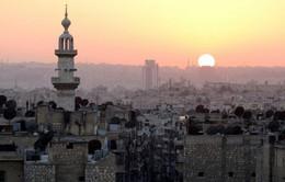 Đại hội đối thoại dân tộc: Bước ngoặt cho quá trình tái thiết tại Syria?