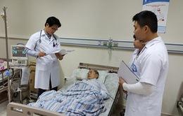 Hà Nội sẽ kiểm tra việc mua sắm trang thiết bị y tế tại các đơn vị