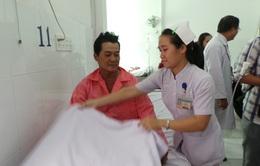 Bệnh liên cầu khuẩn lợn tại TP.HCM tăng 200%