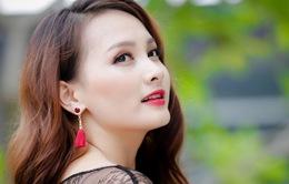 """VTV Awards: Minh Vân của """"Sống chung với mẹ chồng"""" nhận đề cử Nữ diễn viên ấn tượng"""