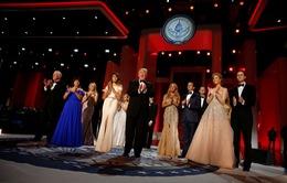 Những điều có thể bạn chưa biết về gia đình Tổng thống mới của nước Mỹ