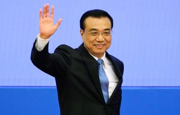 Thủ tướng Trung Quốc: Không dễ đạt mục tiêu GDP 2017