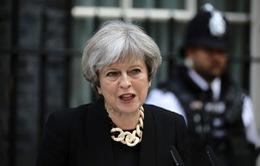 Thủ tướng Anh kêu gọi ngăn chặn tư tưởng cực đoan trên mạng xã hội
