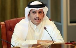"""Qatar bác bỏ """"tối hậu thư"""" của các nước Arab"""