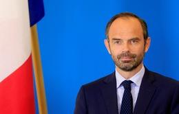 Thủ tướng Pháp công bố kế hoạch cải tổ kinh tế