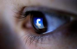 Facebook khẳng định không lưu trữ lịch sử cuộc gọi và tin nhắn SMS của người dùng